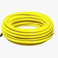 Buy cheap Rubber Air Hose from wholesalers