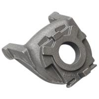 Wholesale 80-60-03 70-50-05 Ductile Cast Iron Precision Machining Spare Parts from china suppliers