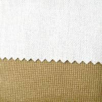 Buy cheap Check suede + knitted fabric with corduroy design, widely used in sofa and home textile from wholesalers