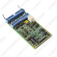 Wholesale 03058631S05 SIEMENS Z-Drive Compl , SIEMENS Servo Drive Replacement Durable from china suppliers