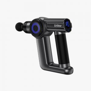 Wholesale Urikar AT1 Professional AI-Powered Deep Tissue Massage Gun from china suppliers