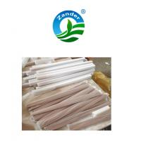Buy cheap Argon-arc welding wires from wholesalers
