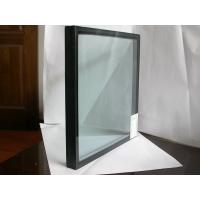 Buy cheap High quality low price Low-e insulated glass,manufacturer from wholesalers