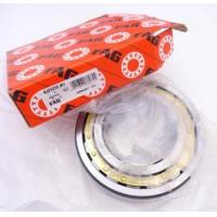 Wholesale high precision  FAG Cylindrical Roller Bearings NJ2222 110X200X53mm NJ2219 NJ2220 NJ2222 ECP FAG cylindrical roller from china suppliers