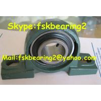 Buy cheap High Rotation Speed Pillow Block Ball Bearing Ucp208 Chrome Steel product