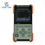 Buy cheap Pon Fiber Optic Tool Kit / Otdr Test Equipment Yokogawa Anritsu Mt9090a Mini Jdsu Mts-6000 Exfo Max 710 Tb-200 Palm from wholesalers