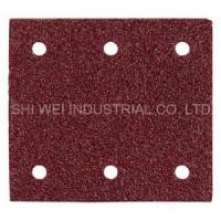 Wholesale 1/4 Sanding Sheet from china suppliers