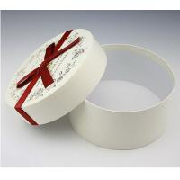 Buy cheap commercial cake stand,cooker box,pulp egg carton packaging from wholesalers
