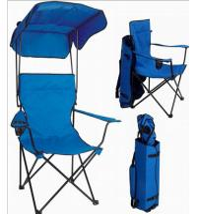 Wholesale Aluminum Mac Makeup Chair / Lightweight Folding Makeup Chair Oxford Inside from china suppliers