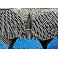 Buy cheap Oil Gas Industry API 5L PSL1 X65 Petroleum Steel Pipe from wholesalers