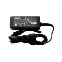 Buy cheap 36W Laptop AC Adapter for Asus Eee PC 1008HA Series 19V, 2.1A from wholesalers