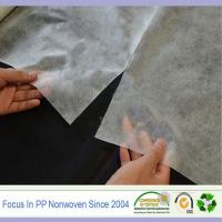 Wholesale PP nonwoven fabric for perforated sheet from china suppliers