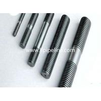 Buy cheap Hot Hardware Fastener Stainless Steel Stud Bolts from wholesalers