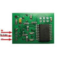 Buy cheap VAG IMMO EMULATOR from wholesalers