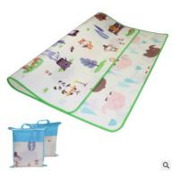 Buy cheap Environmental Children's playmats waterproofing and nonslip soft and bouncy mat from wholesalers