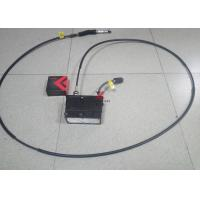 Buy cheap Hyundai Stepping Motor R-9 Longer Cable 21EN-32360 21EN-32380 Excavator Parts Cable from wholesalers