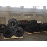 Easy Installation Rubber Boat Fenders Long Service Time Fender Rubber Marine Manufactures