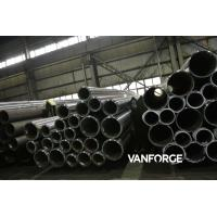 Buy cheap ASTM A335 P9 Alloy Seamless Steel Pipe Painted Surface Customized Length from wholesalers