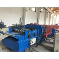 Buy cheap High Speed Cable Tray Making Machine from wholesalers