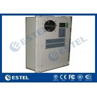 Buy cheap 500W DC48V Inverter Air Conditioner ,  Industrial Compressor Air Conditioner from wholesalers