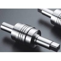 Buy cheap Industry Precision Mechanical Components High Performance Easy To Install from wholesalers