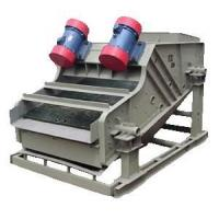 Buy cheap Liner Vibrating Sieve/vibrating screen/mineral screen manufacturer/vibration sieve from wholesalers