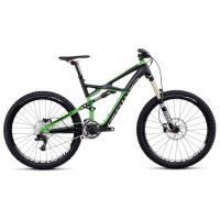 Buy cheap 2013 Specialized Enduro Expert Carbon Mountain Bike from wholesalers