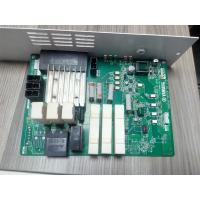 Wholesale YAMAHA D-POWER BOARD KGN-M5880-000 from china suppliers