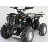 Buy cheap 500w/800w/1000w Electric ATV from wholesalers
