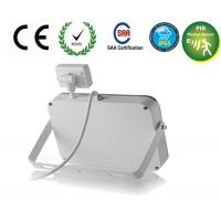 150 Watts Led External Floodlights / Ultra Thin Led Floodlight Warm White With 0.95 PF Manufactures
