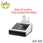 Buy cheap HOT SALE!!! Portable Mini RF Radio Frequency Machine, MINI RF face beauty machine from wholesalers