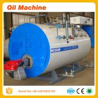 Buy cheap factory direct selling canola oil production plant extracting canola oil canola oil mill from wholesalers