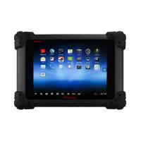 Buy cheap Autel MaxiSys MS908 Autel Diagnostic Tool With 9.7'' LED Touch Display from wholesalers