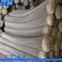 Buy cheap [China factory]HOT Sale hot-dipped galvanzied cyclone fence from wholesalers