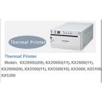 Buy cheap Sony Thermal Printer from wholesalers