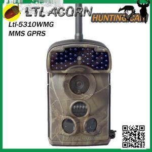 Hunting Night Vision Mini Camera Infrared ltl acorn hunting camera trail camera with 3g