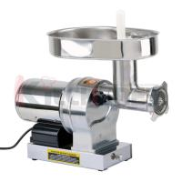 Buy cheap #32 Homemade Electric Meat Grinder from wholesalers