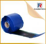 Buy cheap conveyor belt bonding repair cover rubber from wholesalers