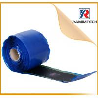Buy cheap conveyor belt bonding repair cover rubber product
