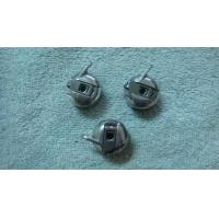China Household Sewing Machine Parts - Bobbin case on sale