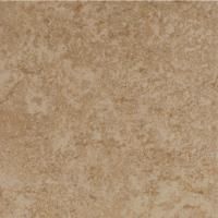 Buy cheap 300x300mm 300x600mm Grade AAA ceramic wall ceramic Complete Water Proof tiles from wholesalers