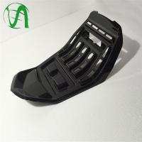 Buy cheap Thermoforming Plastic Vacuum Formed Parts With Aluminum / Copper Molding from wholesalers