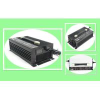 Buy cheap CAN Bus Communication 20A 48 Volt Battery Charger For Lithium Battery EV from wholesalers