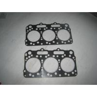Buy cheap Nissan RE8  head gasket kit 10101-97503 11044-ND004 11044-97504 from wholesalers