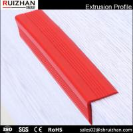 Buy cheap Anti-slip stair nosing from wholesalers