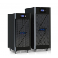Buy cheap PC MAX  series Online HF UPS 6-10kVA, with 1.0PF from wholesalers