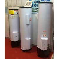 Buy cheap Gas storage water heater from wholesalers