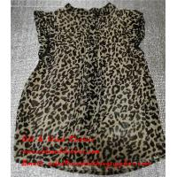 Buy cheap Second Hand Ladies Clothes Used Womens Clothing For The Philippines from wholesalers