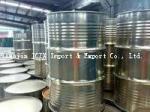 Buy cheap Perchloroethylene from wholesalers