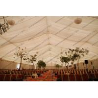 Buy cheap Clear Span 30 x 40m Large Event Tents product